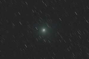 20181220ウィルタネン彗星