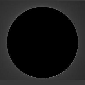 20190101太陽リム