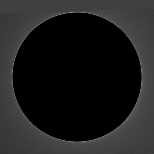 20190201太陽リム