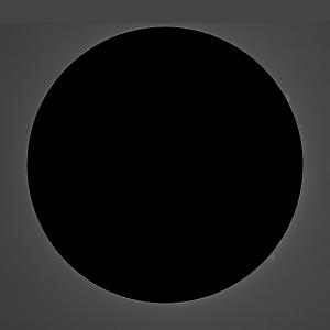 20190202太陽リム