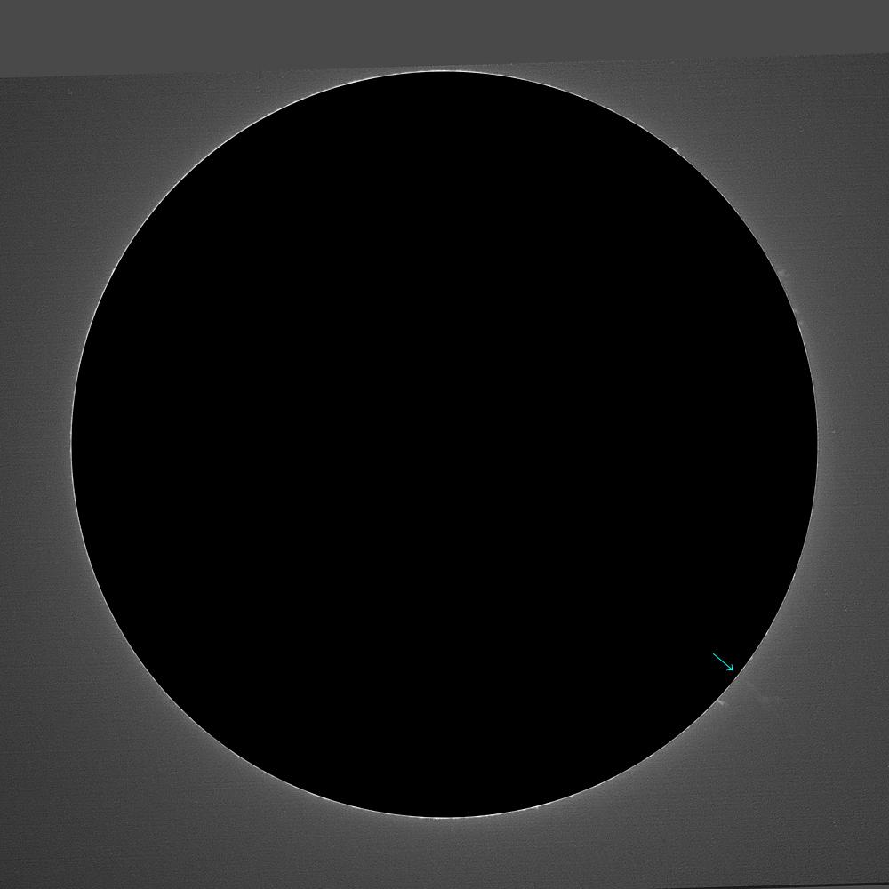 20190203太陽リム
