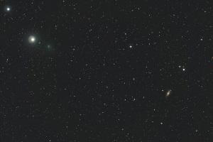 20190212ウィルタネン周期彗星(46P)