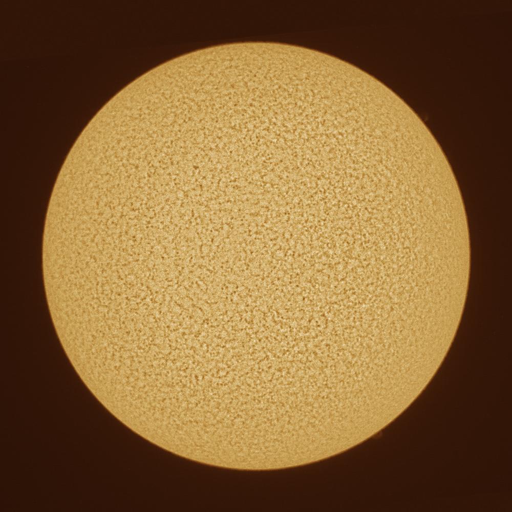 20190212太陽