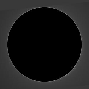 20190212太陽リム