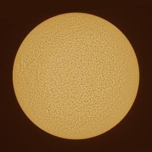 20190216太陽