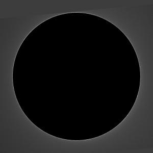 20190216太陽リム