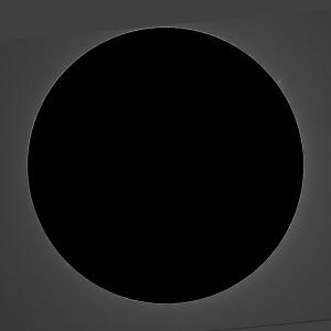 20190217太陽リム