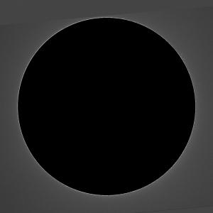 20190218太陽リム