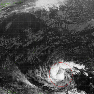 20190220-0300台風2号