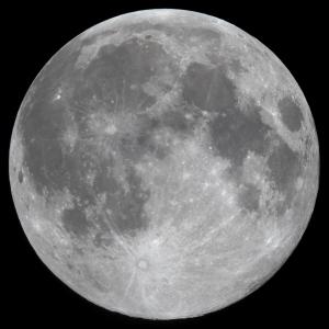 20190220_18194満月