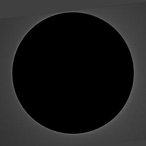 20190220太陽リム