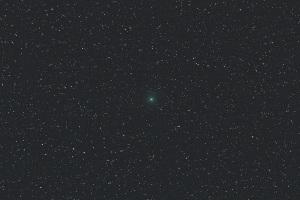 20190222岩本彗星(C/2018Y1)
