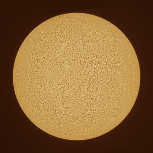 20190222太陽