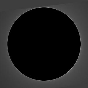 20190222太陽リム