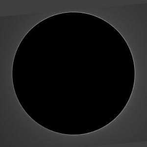 20190223太陽リム