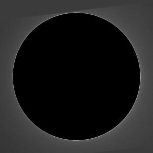 20190224太陽リム