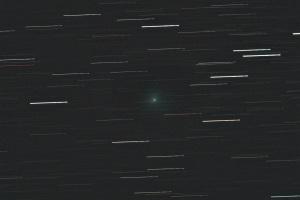 20190224岩本彗星(C/2018Y1)