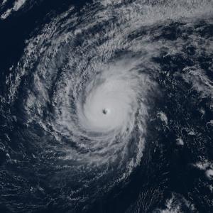 20190225-1500jst台風2号