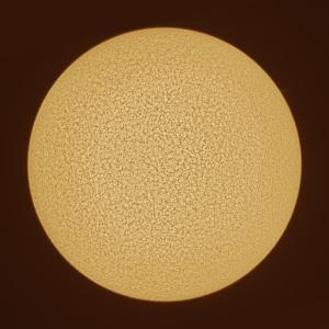 20190302太陽