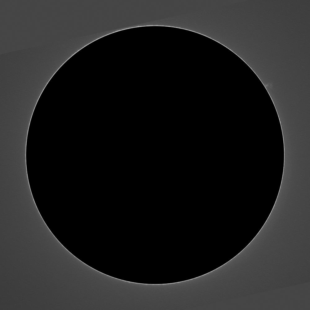 20190302太陽リム