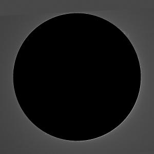 20190312太陽リム
