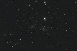 20190315かみのけ座銀河団(Abell1656)