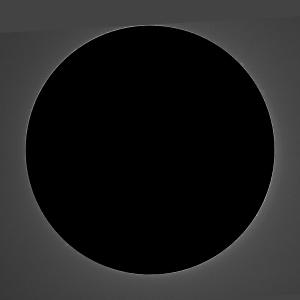 20190315太陽リム