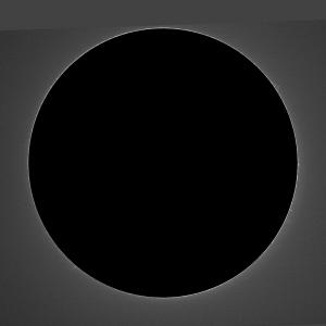 20190318太陽リム