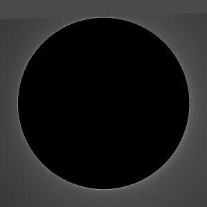 20190319太陽リム