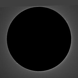 20190320太陽リム