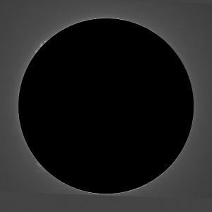 20190321太陽リム