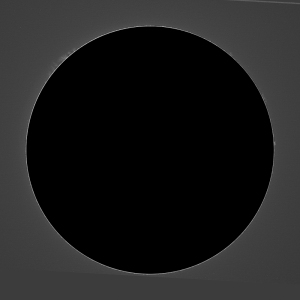 20190326太陽リム