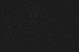 20190326火星とすばるの接近