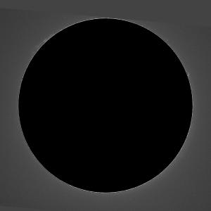 20190327太陽リム