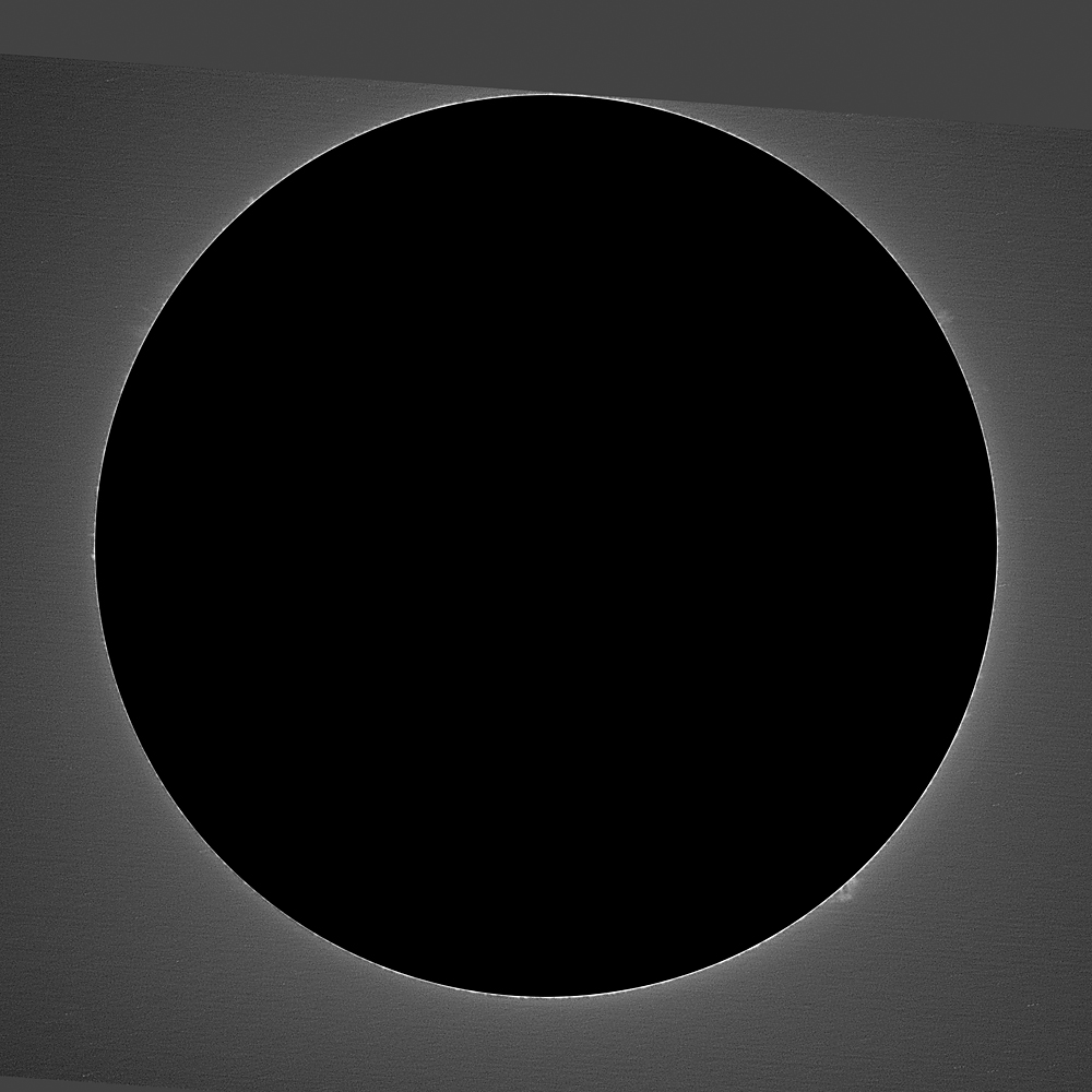 20190401太陽リム