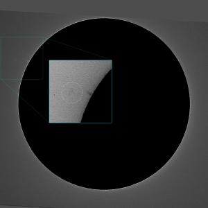 20190402太陽リム