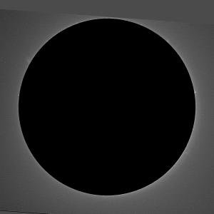 20190403太陽リム