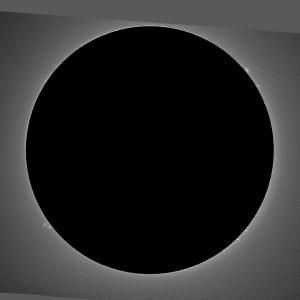 20190405太陽リム