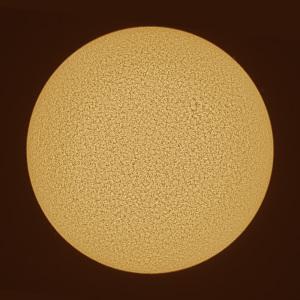 20190406太陽