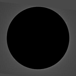 20190406太陽リム