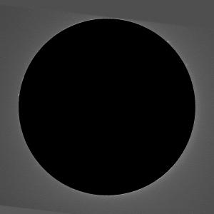 20190407太陽リム
