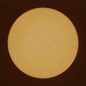 20190409太陽