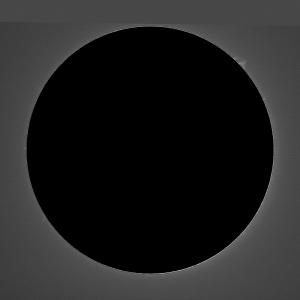 20190409太陽リム