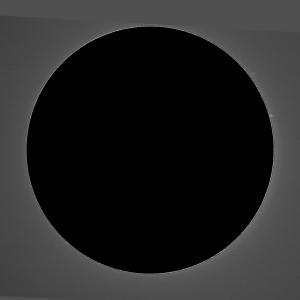 20190413太陽リム