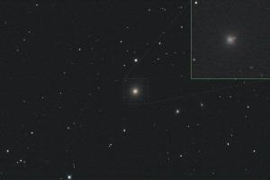 20190413_M87のジェット