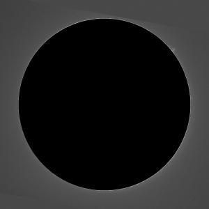 20190415太陽リム