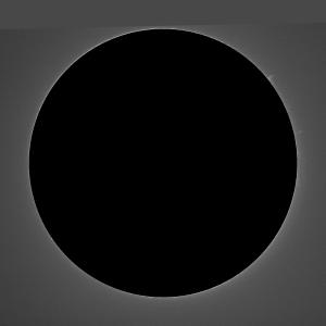 20190416太陽リム