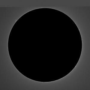 20190419太陽リム