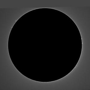 20190420太陽リム