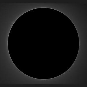 20190421太陽リム